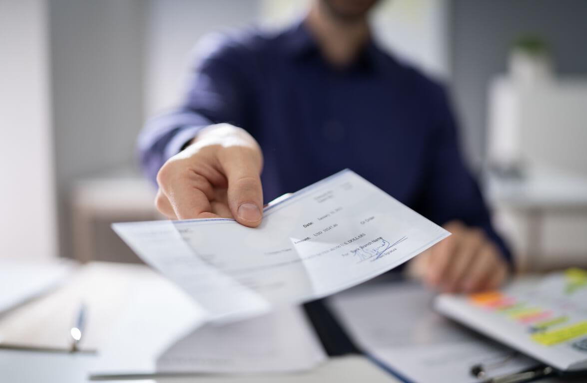 Profi Credit, SuperGrosz, Zaplo itp. - koniec z nakazami zapłaty dla nieuczciwych firm pożyczkowych!!!